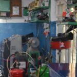 wymiana oleju w skrzyniach automatycznych